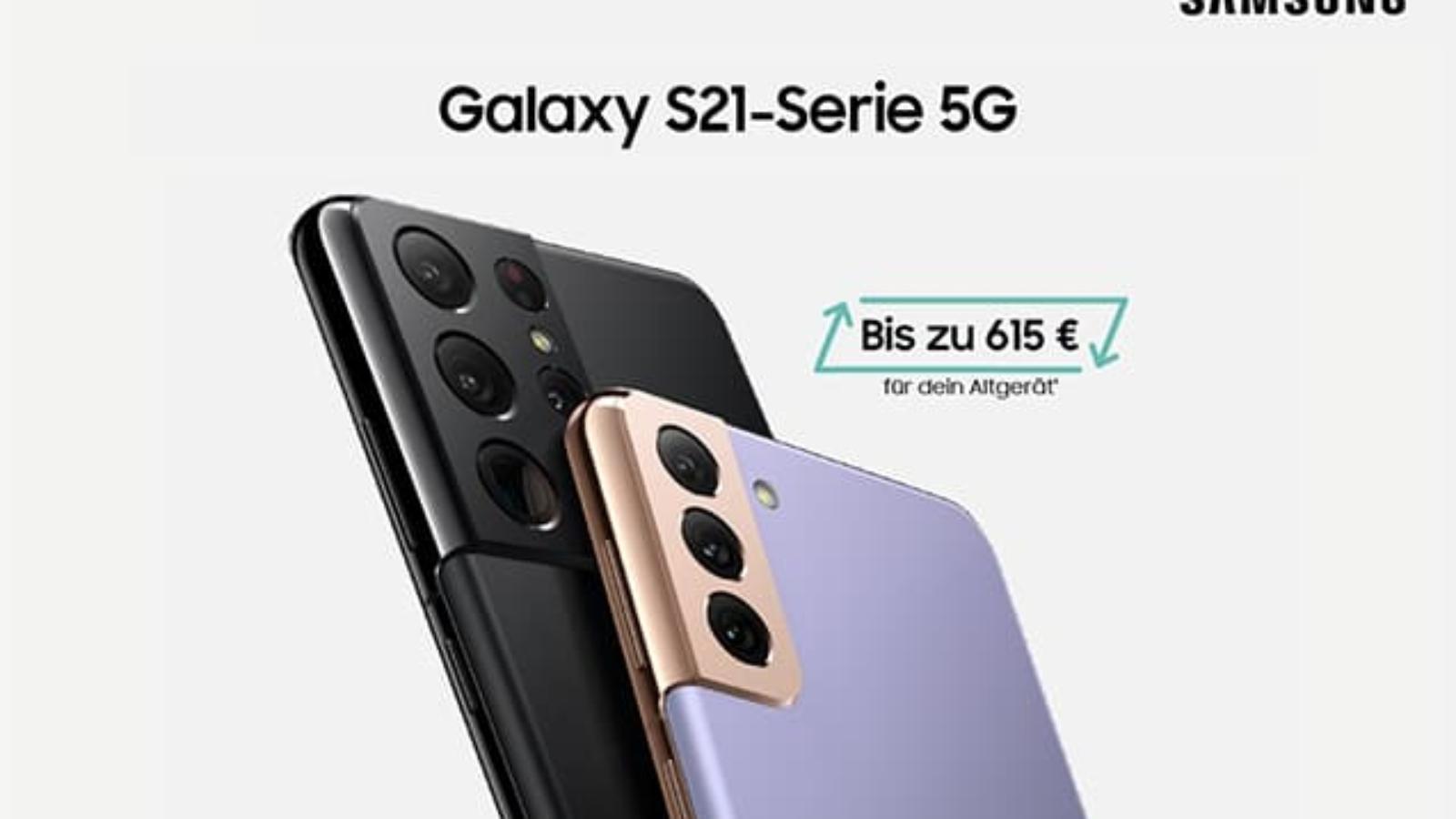 Galaxy-S21